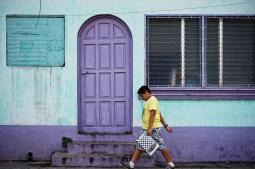 Asia-Central America 2013-00349