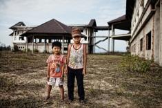 Asia-Central America 2013-5051
