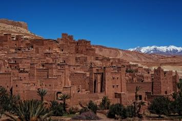 Morocco-4966
